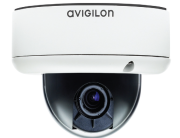 Avigilon Outdoor Surface-Mount Dome Camera
