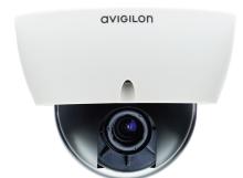 Avigilon Surface-Mount Dome Camera