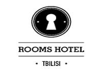 rooms hotels უსაფრთხოების სისტემები