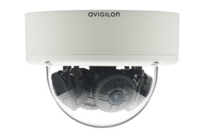 multi sensor cameras