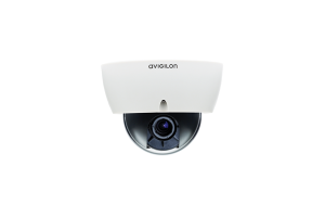 outdoor dome cameras 8 copy