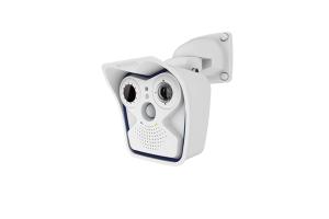 thermal cameras copy