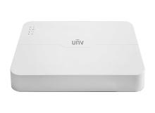 uniview-nvr301-08l-p8
